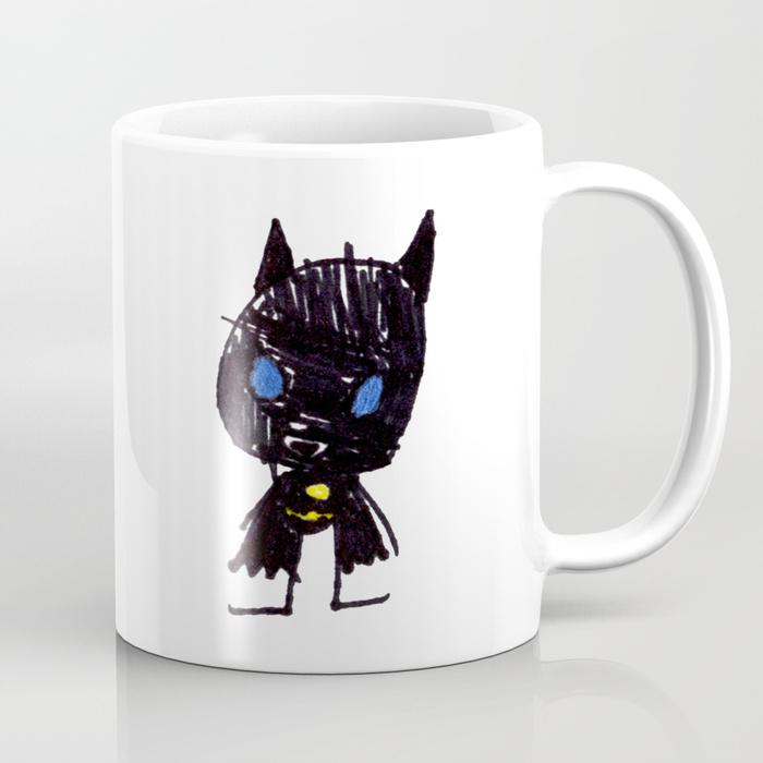 superhero-1499131-mugs.jpg