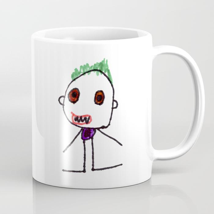 joker498697-mugs.jpg