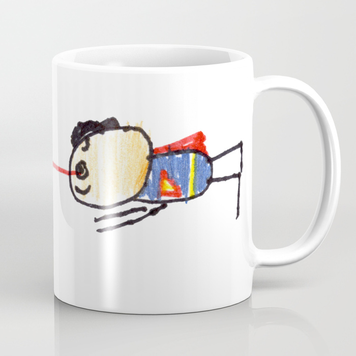 superhero-4-mugs.jpg