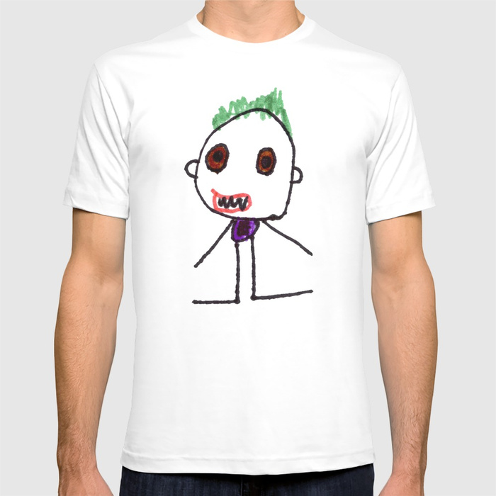 joker498697-tshirts.jpg