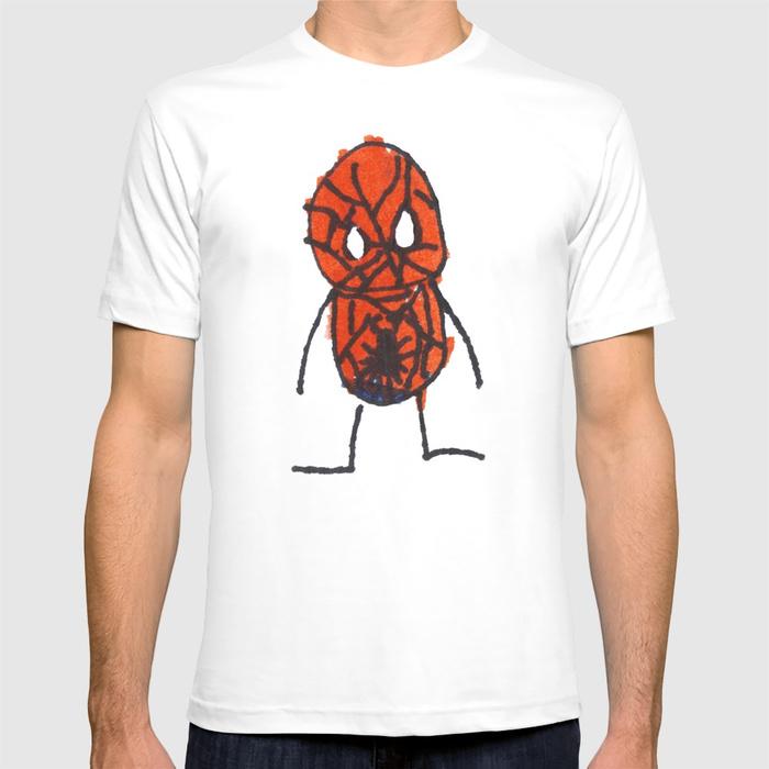 superhero-3-tshirts.jpg