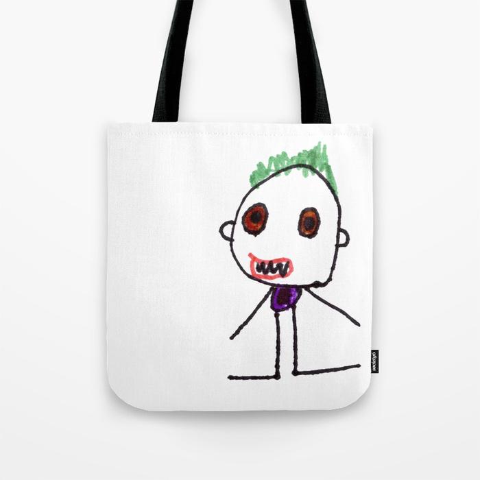 joker498697-bags.jpg