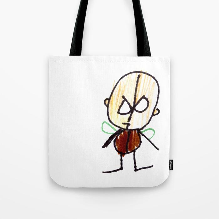 superhero-6-bags.jpg