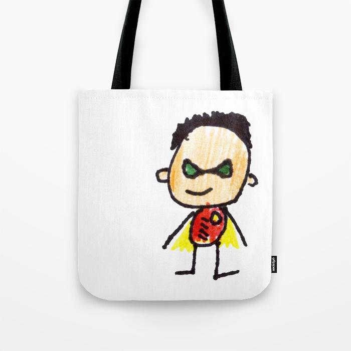 superhero-2-bags.jpg