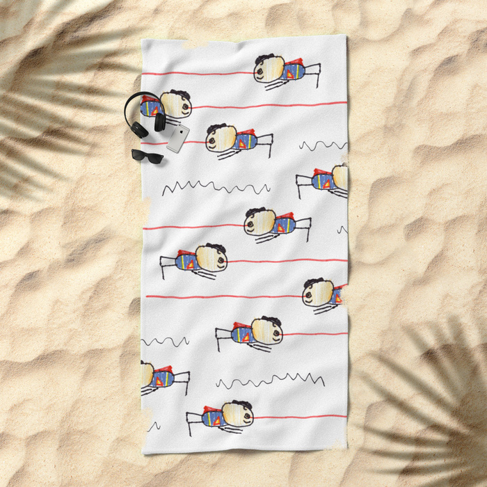 superhero-4-beach-towels.jpg