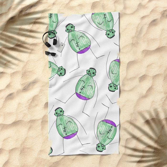 superhero-5-beach-towels.jpg