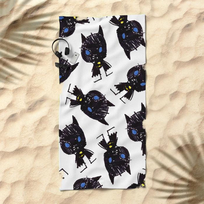 superhero-1499131-beach-towels-1.jpg