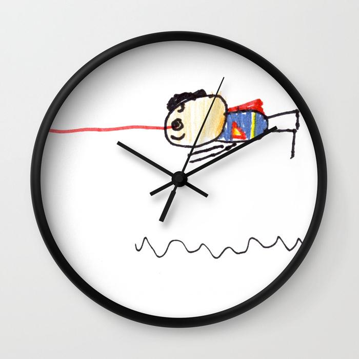 superhero-4-wall-clocks.jpg