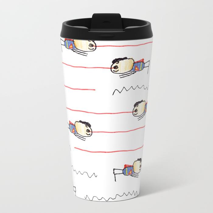 superhero-4-metal-travel-mugs.jpg