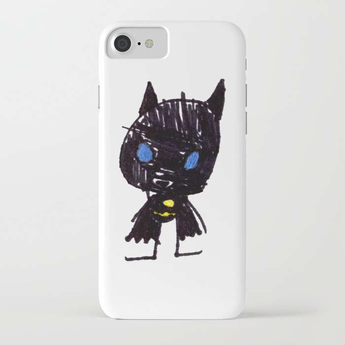 superhero-1499131-cases.jpg