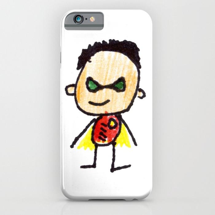 superhero-2-cases.jpg