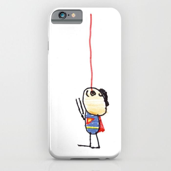 superhero-4-cases.jpg