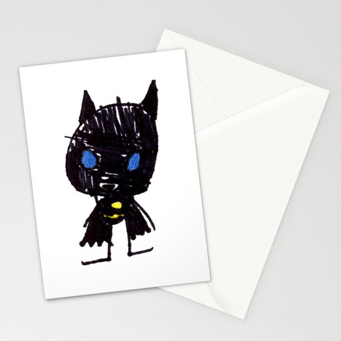 superhero-1499131-cards.jpg