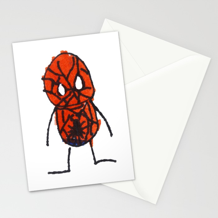 superhero-3-cards.jpg