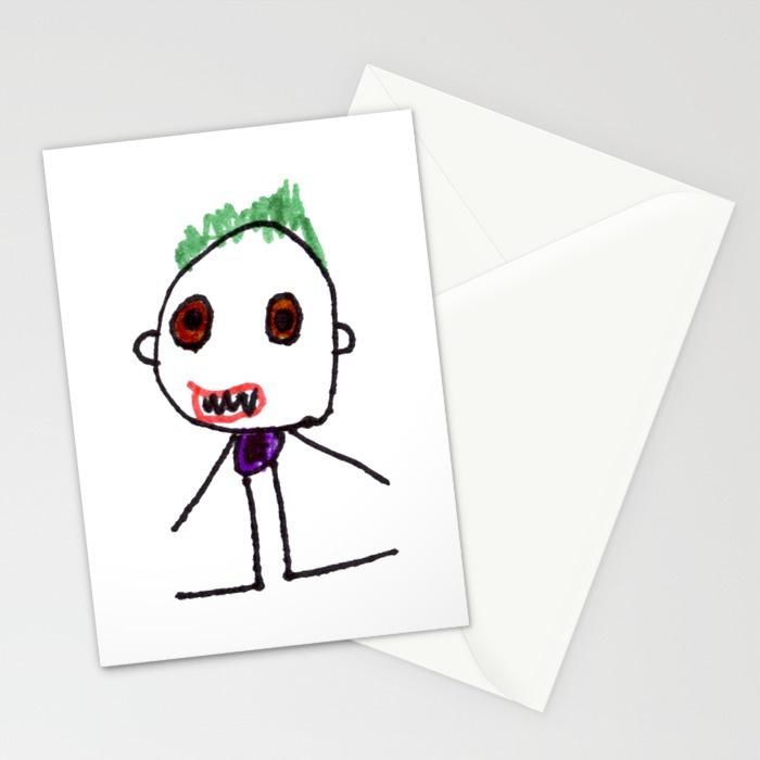 joker498697-cards.jpg