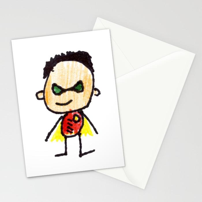 superhero-2-cards.jpg