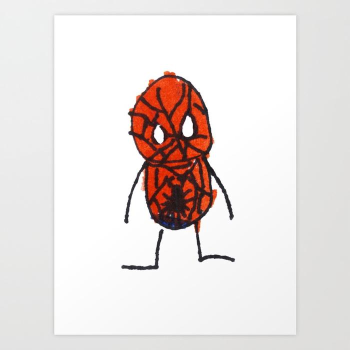 superhero-3-prints.jpg