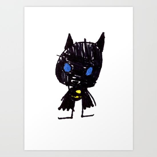 superhero-1499131-prints.jpg