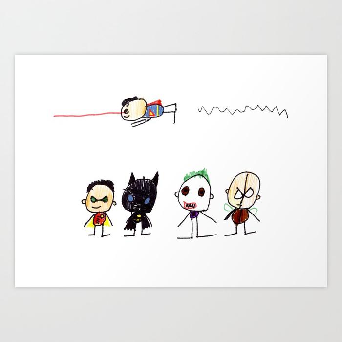 superheroes-and-villains-prints.jpg