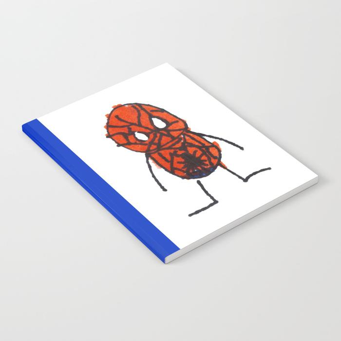 superhero-3-notebooks-1.jpg