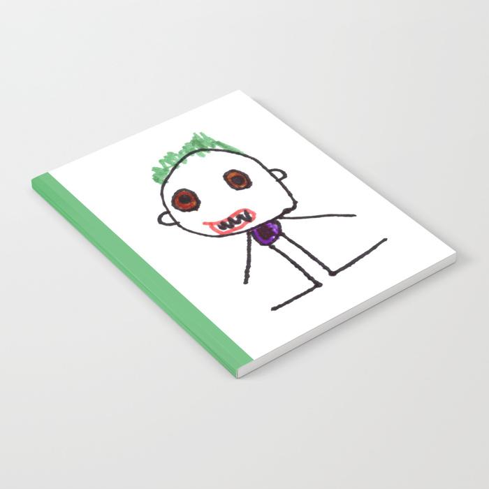 joker498697-notebooks.jpg
