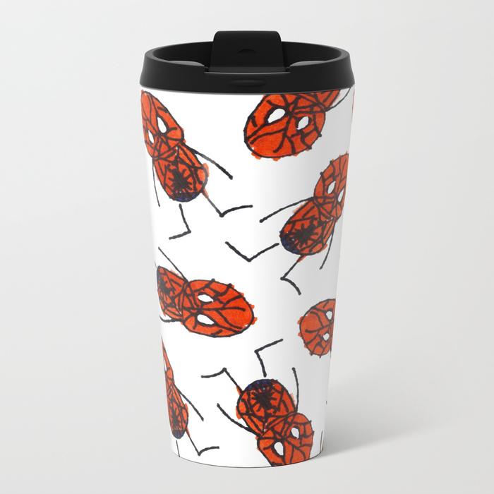 superhero-3-metal-travel-mugs.jpg