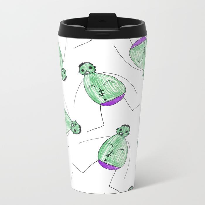 superhero-5-metal-travel-mugs.jpg