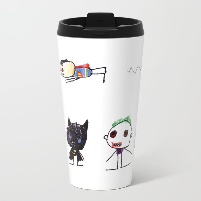 superheroes-and-villains-metal-travel-mugs.jpg