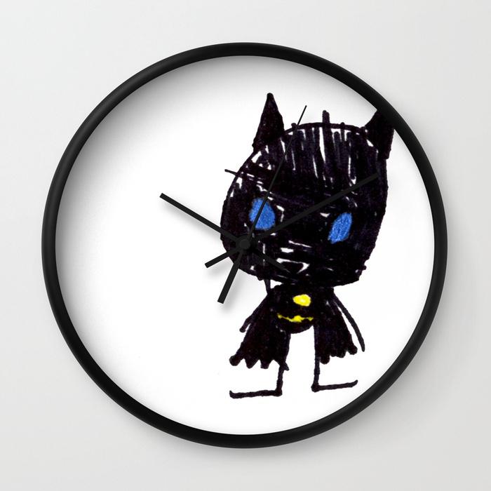 superhero-1499131-wall-clocks.jpg