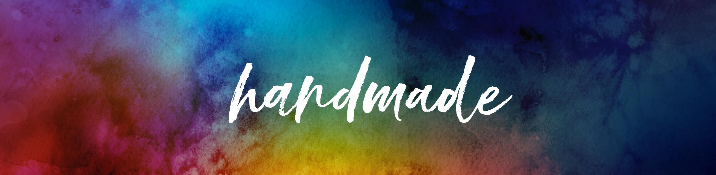 banner_handmade.jpg