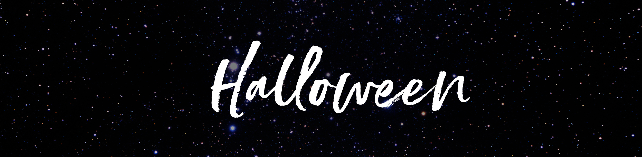 banner_halloween2.jpg