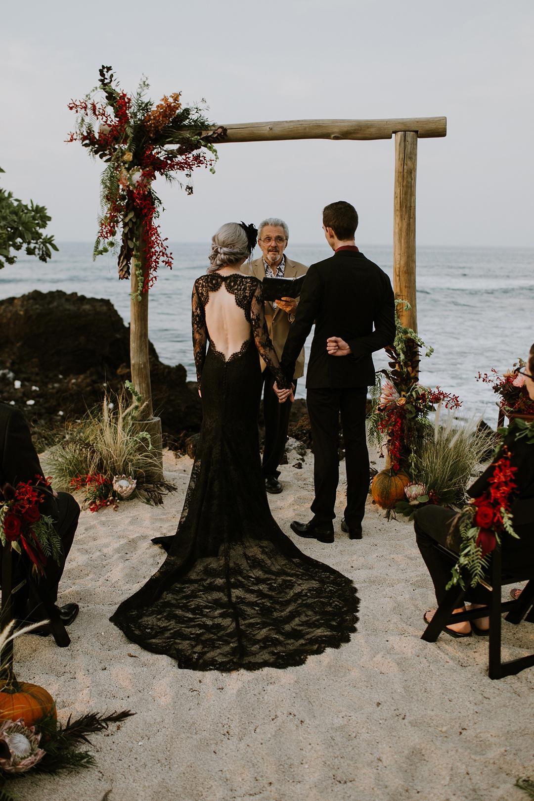 wedding selects 50.jpg