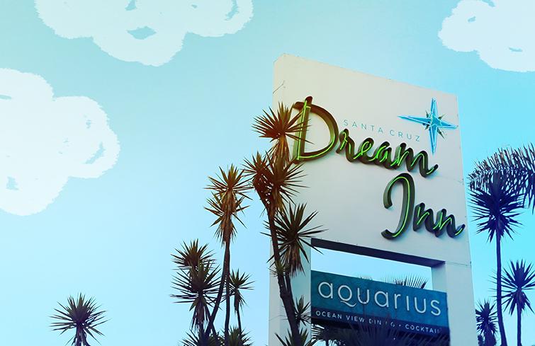 dreamin1_2.jpg