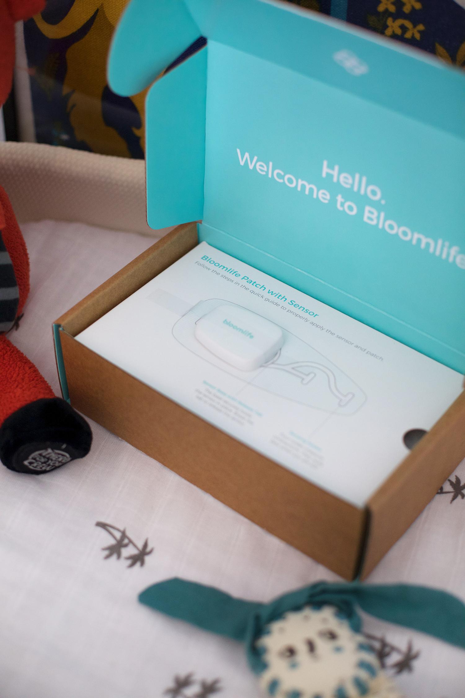 Bloomlife 37.jpg