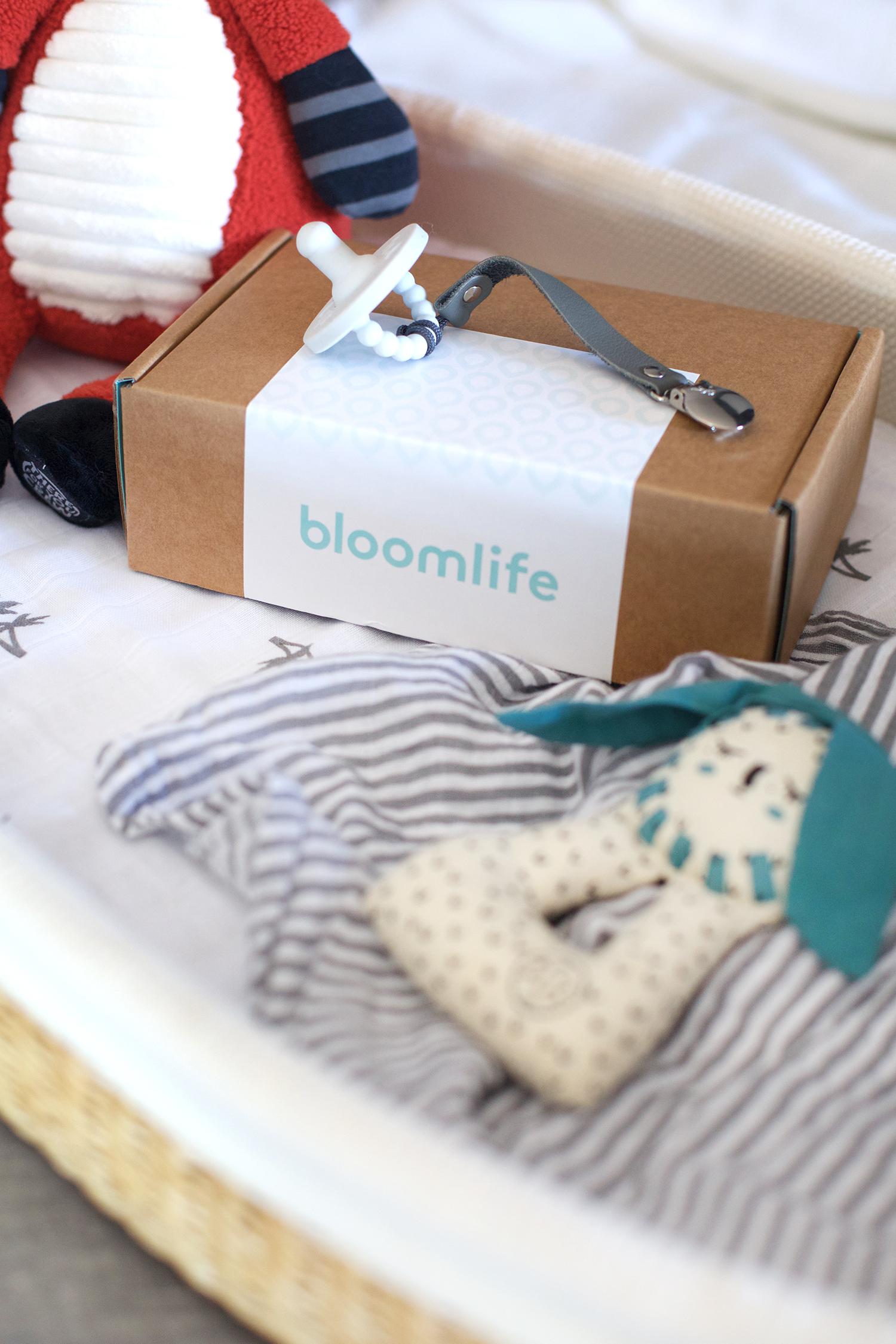 Bloomlife 111.jpg