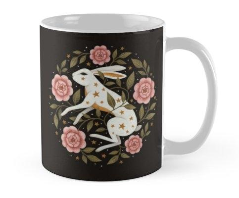 mug,standard,x400,right-bg,ffffff.u10.jpg
