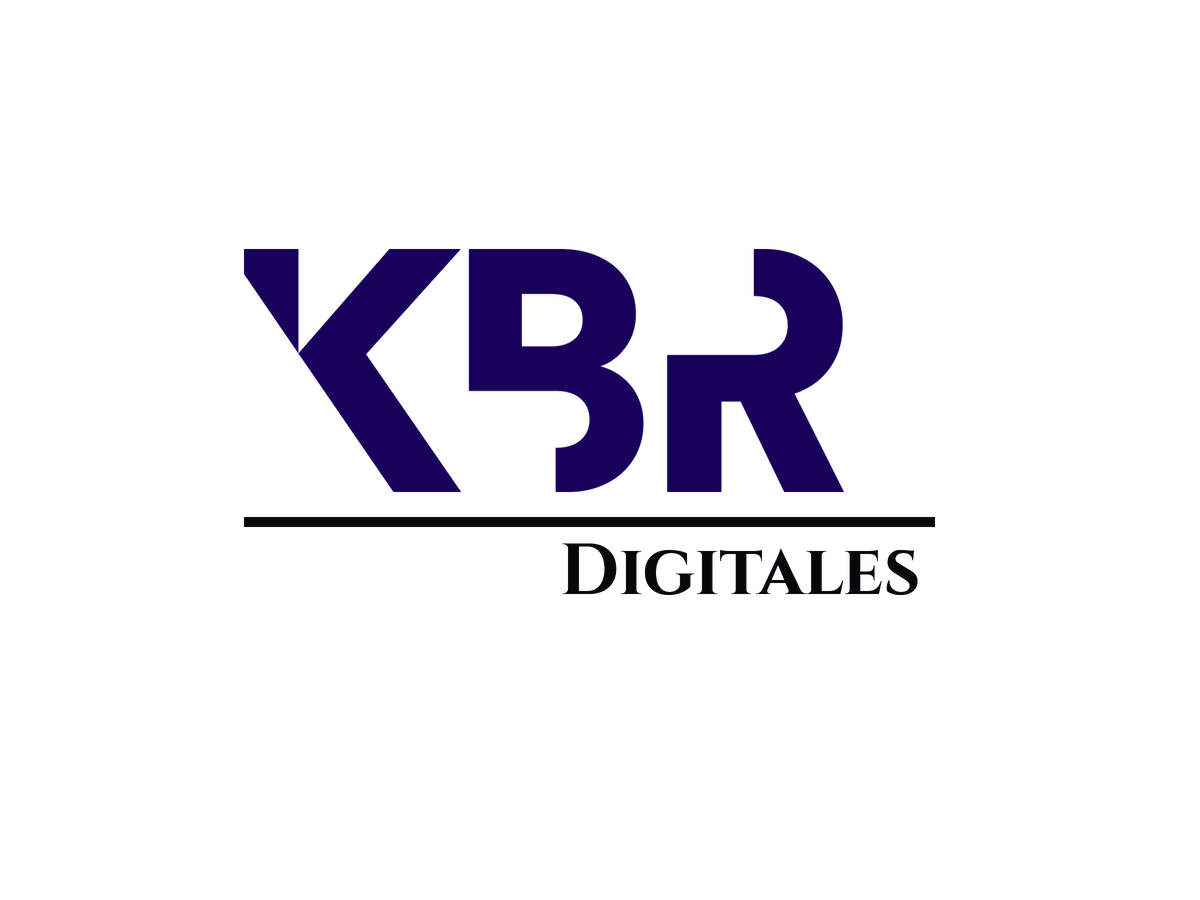 KBR Digitales.png