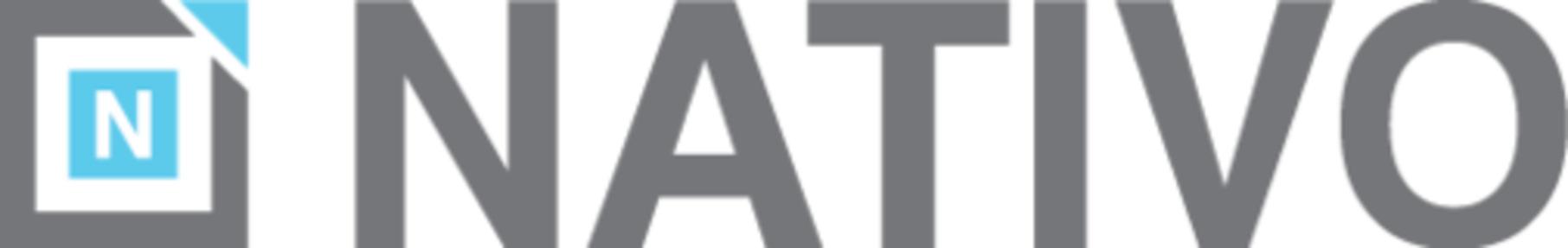Nativo logo.jpg