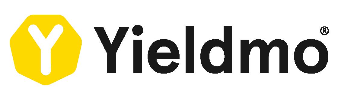 yieldmo_owler_20160227_145848_original.png