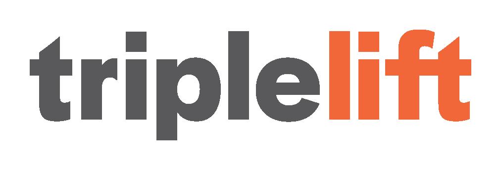 TripleLift_Logo_PNG.png