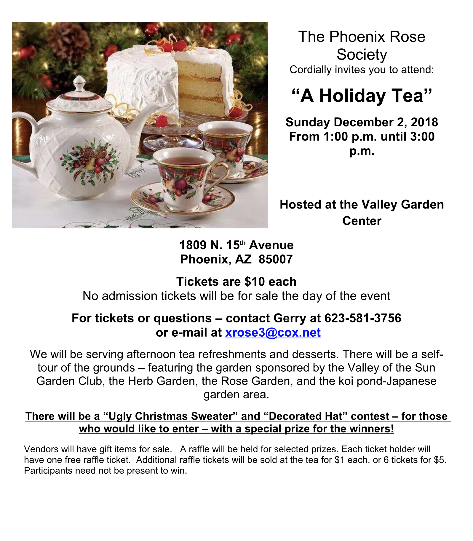 phoenix rose society holiday tea 2018.jpg