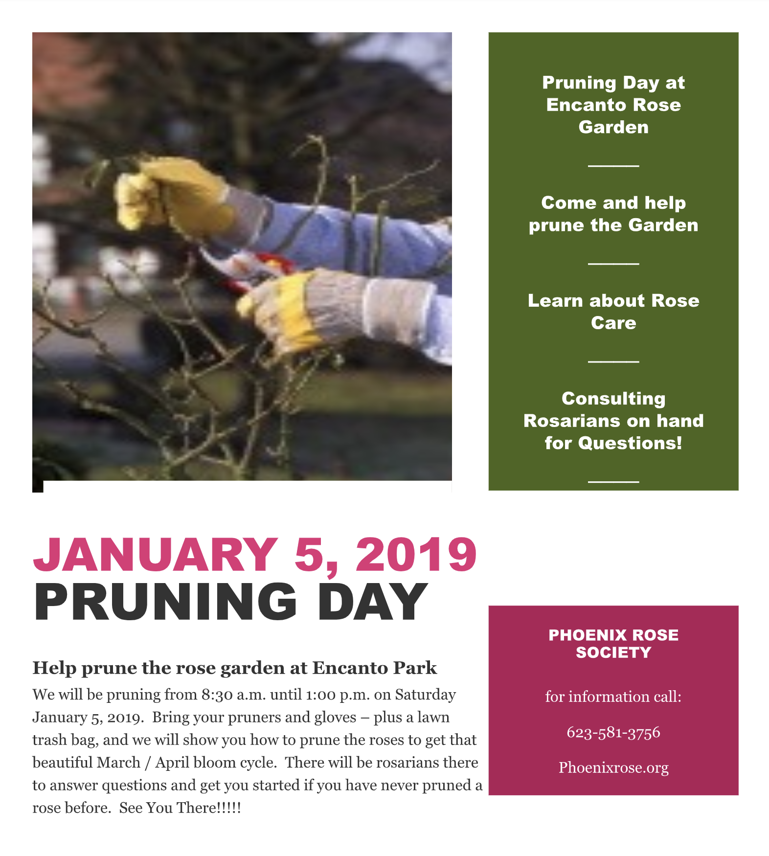 Pruning Day 2019 Valley Garden Center Phoenix.png