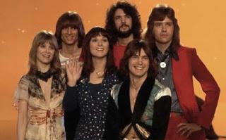 Heart-1977.jpg