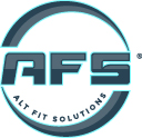 Follow The AFS Blog - Learn all of the ways you can use The Tire Iron™ to #TrainTougher