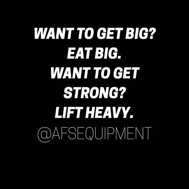 Nothing beats the basics. Enough said. #TRAINTOUGHER . . . #strongman #powerlifting #deadlift #powerlifter #bench #benchpress #strongmantraining #weightlifting #gymmemes #ipf #deadlifts #startingstrongman #squat #strengthtraining #sbd #swoll #strengthandconditioning #crossfit #strength #abs #muscle #instafit #gymlife #fitnessmodel #fitnessmotivation #tbt #workoutwednesday