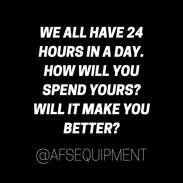 Will it help you meet your goals? Will it get you to where you want to go? #TRAINTOUGHER . . . #strongman #powerlifting #deadlift #powerlifter #bench #benchpress #strongmantraining #weightlifting #gymmemes #ipf #deadlifts #startingstrongman #squat #strengthtraining #sbd #swoll #strengthandconditioning #crossfit #strength #abs #muscle #instafit #gymlife #fitnessmodel #fitnessmotivation #fitnessaddict #cardio #exercise #weightloss