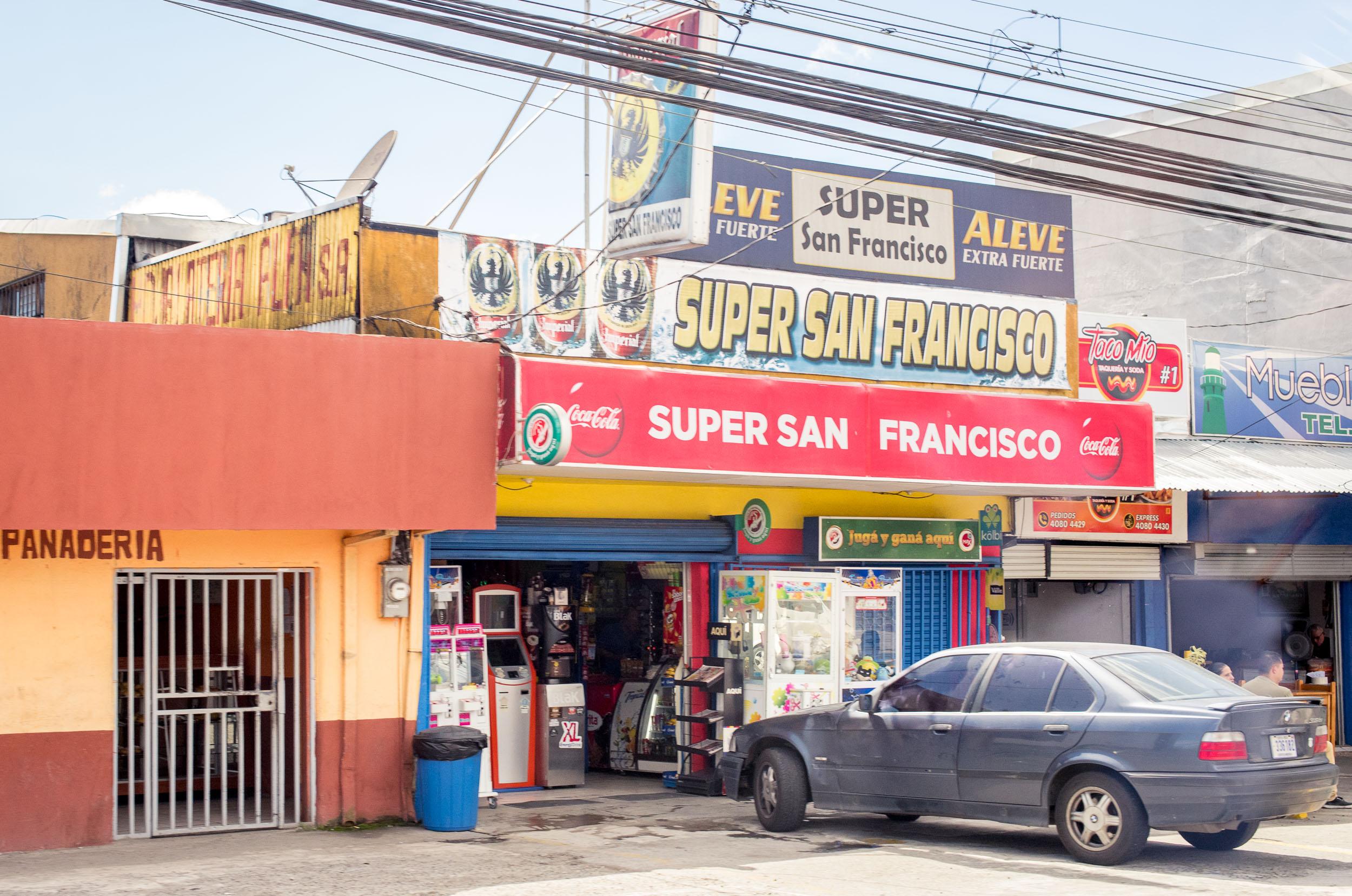 San_Jose-002.jpg