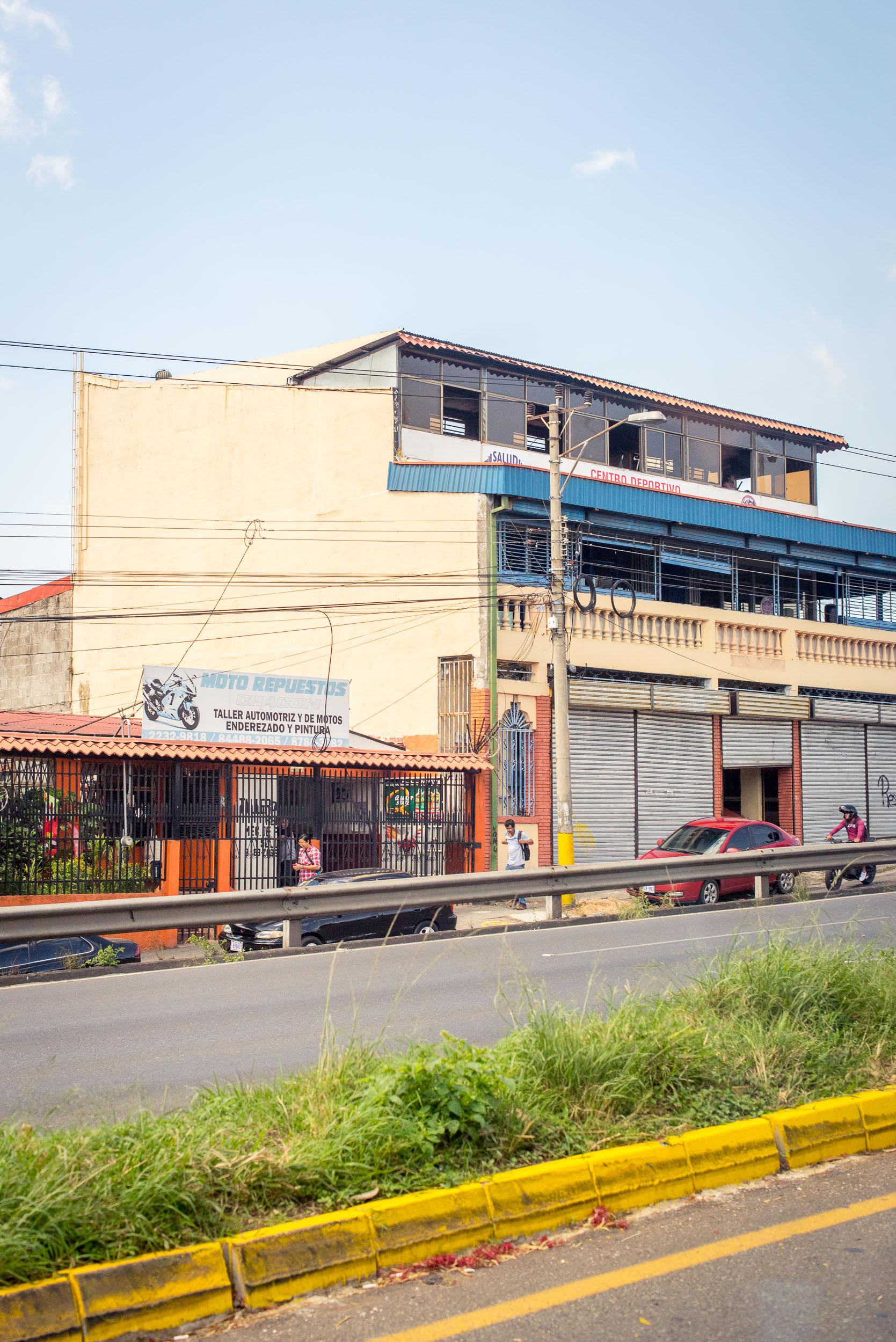 San_Jose-008.jpg
