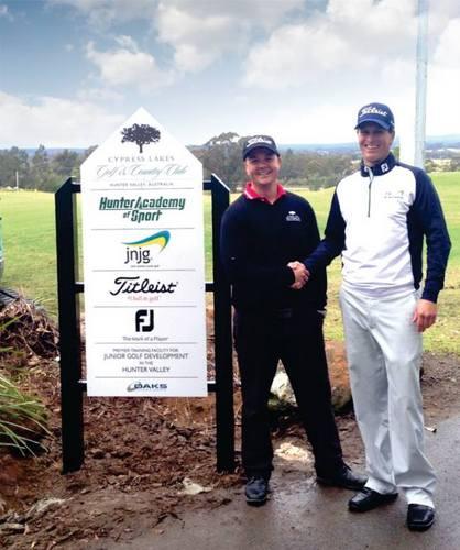 Jack Newton Jnr Golf.jpg