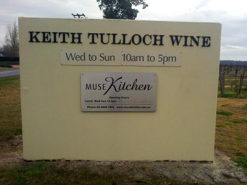 Keith Tulloch Wines.jpg